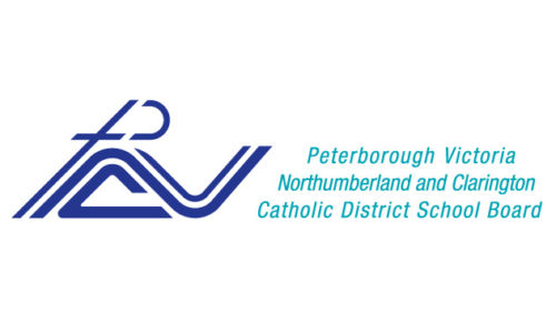 PVNC logo