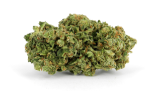 Stock Marijuana Bud