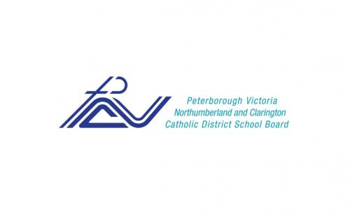 PVNC Board Logo