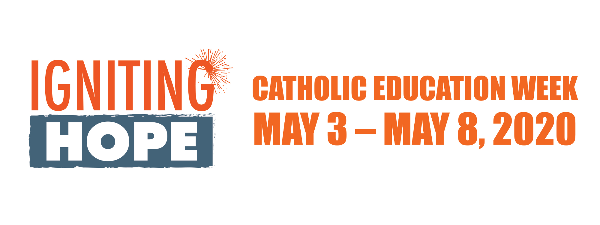 Catholic Education Week – PVNCCDSB