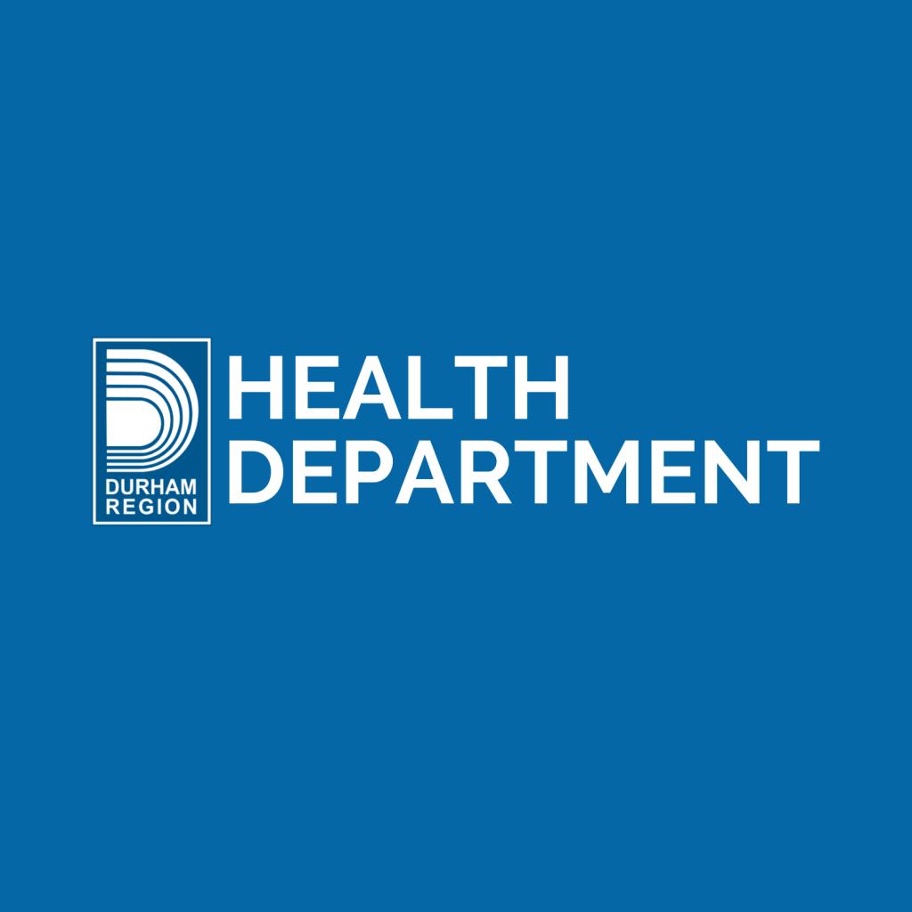 Durham Health Logo