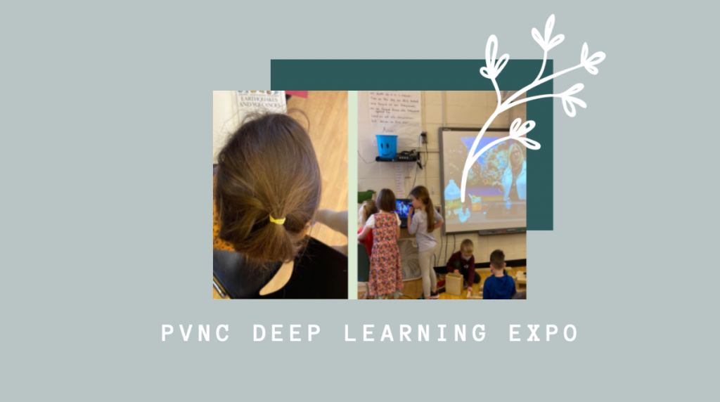 Deep Learning Expo